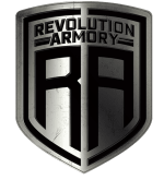 Revolution-Logo-Metal-Distressed